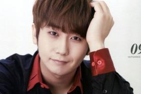 Heo Young Saeng ingresará al servicio militar a fines de octubre