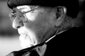 Conmovedor: la carta de un abuelo que reprocha a su hija por abandonar a su hijo gay