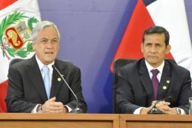 La Haya Perú Chile: Resumen del argumento central peruano
