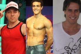 Julián Zucchi envía apoyo a Mario Irivarren y Miguel Arce tras pelea