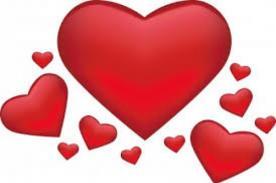 San Valentín 2014: Conoce la leyenda detrás de este día tan popular