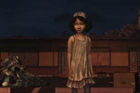 The Walking Dead Game: Lanzan imagen promocional de temporada 2 de videojuego