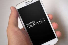 Samsung Galaxy S5: Se filtran las especificaciones completas del smartphone