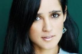 Julieta Venegas perdió demanda sobre la custodia de su hija