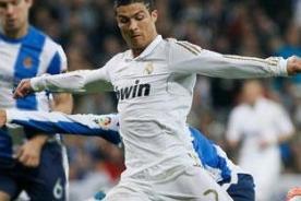 En vivo: Real Sociedad vs Real Madrid por DirecTV - Liga BBVA