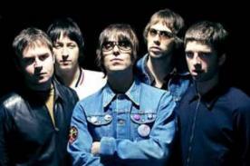 ¿Regresa Oasis? Liam Gallagher aviva los rumores de posible reunión