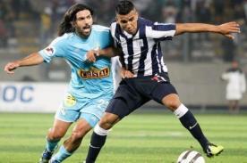 Alianza Lima vs Sporting Cristal: Estos son los precios de las entradas