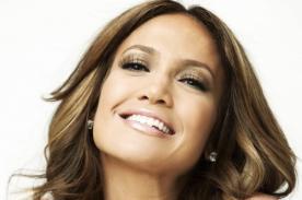 Jennifer López: Aseguran que la diva se ha olvidado de sus raíces latinas