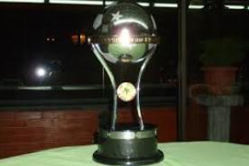 Sorteo Copa Sudamericana 2014: Alianza Lima, UTC, César Vallejo e Inti Gas conocen rivales