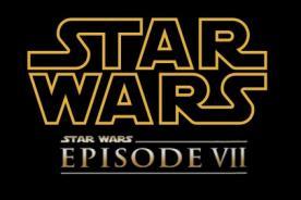 Star Wars: Entérate cómo puedes participar en el rodaje del film - VIDEO