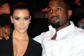 ¿Durará el matrimonio de Kim Kardashian y Kanye West?