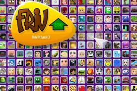 Juegos Friv.com: Disfruta los juegos gratis de Friv solo aquí
