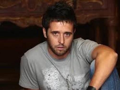 Diego Dibós crea canción para luchar contra el cáncer