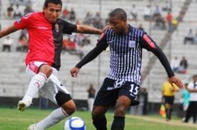 Torneo Apertura 2014: Alianza Lima vs Melgar en vivo por GolTV