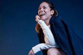 Jazmín Pinedo destruye la carrera de Michelle Soifer con todo esto - FOTO