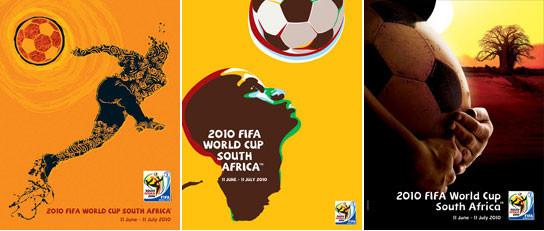 Mundial Sudáfrica 2010: Messi indica que los argentinos saben cómo tratar a las mujeres