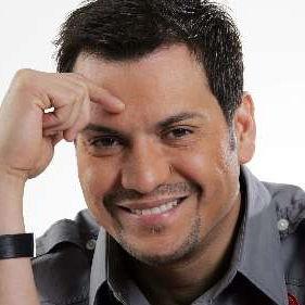 Víctor Manuelle: Me gustaría volver a trabajar con Gian Marco