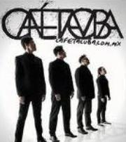 Café Tacuba iniciará las grabaciones de nuevo disco a mitad de año