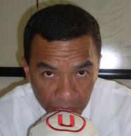Universitario: Julio Pacheco presentaría su renuncia