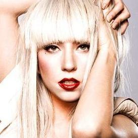Fans no dieron importancia a la eliminación del Twitter de Lady Gaga