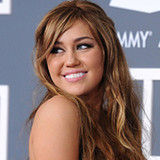 Miley Cyrus encabezó la lista de Reinas Adolescentes del 2010