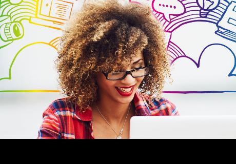 Nuestra selección de sitios web con actividades online para tu entretenimiento diario