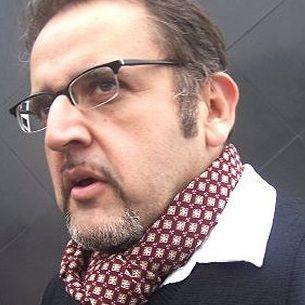 Beto Ortíz regresa a Panamericana Televisión