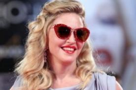 Madonna: Sé que todo lo que hago es juzgado
