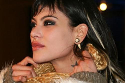 Angie Jibaja niega haber renunciado a Súper Sábado por Lucía Oxenford