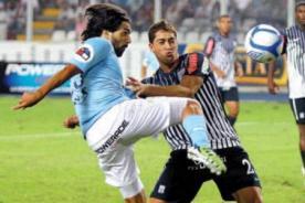 Fútbol Peruano: Precios para el Alianza Lima vs Sporting Cristal