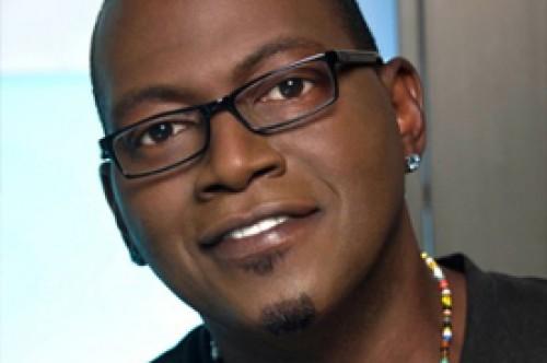 American Idol: Randy Jackson permanecerá como jurado