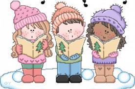 Navidad 2012: Grandes interpretaciones de villancicos navideños