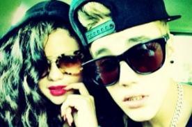 ¿Selena Gomez y Justin Bieber siguen pensando el uno en el otro?