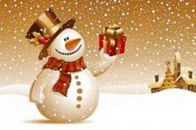 Feliz Navidad: Comparte estas frases para Navidad con tus amigos