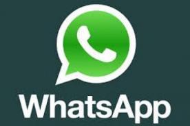Increibles mensajes de Navidad para enviar por Whatsapp