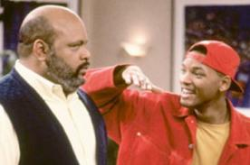 Fanáticos del 'Príncipe del Rap' lamentan muerte del Tío Phil