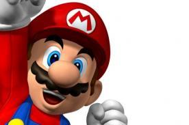 Friv: Pasa difíciles obstáculos con juego Friv de Mario Bros - Online gratis