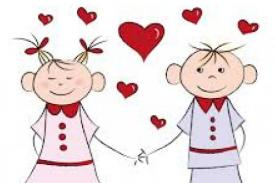 San Valentín 2014: Dedícale a tu novio las mejores frases románticas