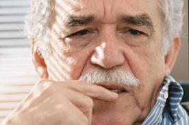México: Se llevará a cabo homenaje a García Márquez en Bellas Artes
