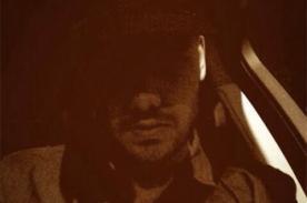 Liam Payne comparte extraña foto y mensajes luego de tremenda fiesta