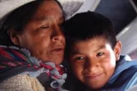 Día de la madre: Poemas cortos que harán feliz a tu mamá este 11 de mayo
