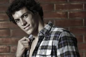 Milett Figueroa no pasa de la 'friendzone' para Patricio Parodi