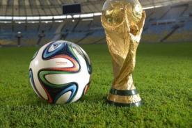 Fixture Partidos del Mundial 2014 Hora Peruana: Hoy 29 de Junio