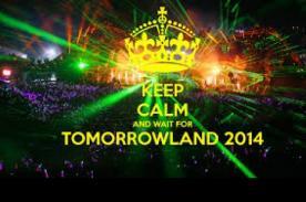 Tomorrowland 2014: siente la emoción en vivo a través de YouTube
