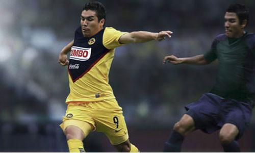 Salvador Cabañas no saldrá hoy del hospital