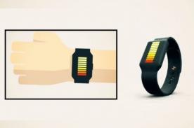 Crean dispositivo para recargar energía de celulares al masturbarse [FOTO/VIDEO]