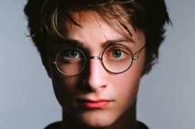 Harry Potter y el niño maldito: ¡J.K Rowling te alegrará el día con esta noticia! - VIDEO