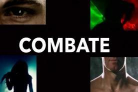 ¿ATV anuncia al nuevo conductor de Combate para el 2016? - VIDEO