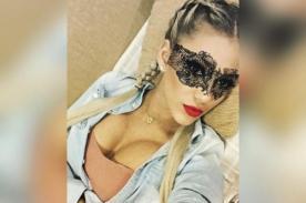 Instagram: Este es el secreto de Julieta Rodríguez para tener 'locos' a sus seguidores - VIDEO