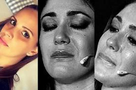 Tilsa Lozano: Íntima de Blanca Rodríguez destruye la diginidad de la 'conejita' y lo peor pasa después